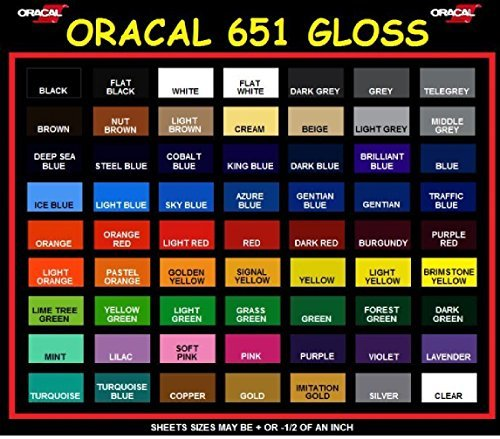 oracal-651-all-63-colors-adhesive-vinyl-12-x-5ft-for-circuit-silhouette-crafting-10-rolls