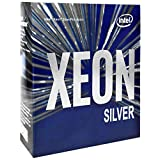 Intel Xeon 4108 Octa-core (8 Core) 1.80 GHz Processor - Socket 3647 - Retail Pack