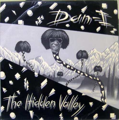 the-hidden-valley