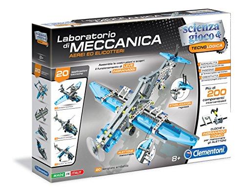 clementoni-13953-laboratorio-di-meccanica-aerei-e-elicotteri
