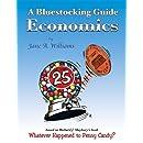 A Bluestocking Guide: Economics