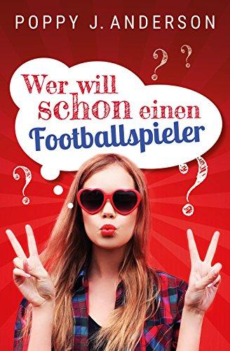 Wer will schon einen Footballspieler?