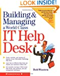 Building & Managing a World Class IT...