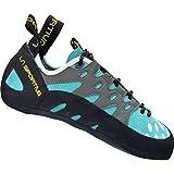 La Sportiva Tarantulace Shoe - Women's