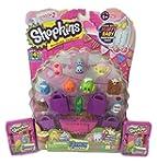 Shopkins Season 2 Value Pack - 16 Sho...