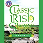 Classic Irish Short Stories |  various