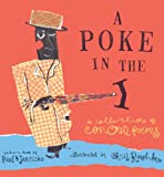 A Poke In The I (Turtleback School & Library Binding Edition)