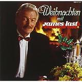 Weihnachten Mit James Last
