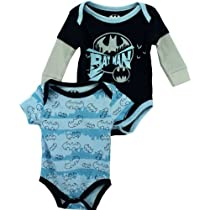 BOYS /& GIRLS NEW INFANT KIDS ZUTANO COZIE ELF SUIT AND BODYSUIT SET VARIETY