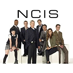 NCIS, Season 9