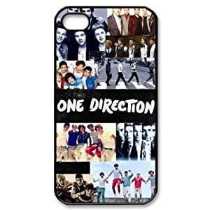 Amazon.com: Charming One Direction Niall Horan Apple Iphone 6 Case