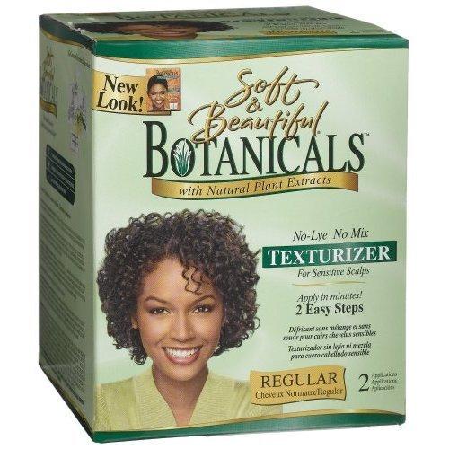 soft-beautiful-botanicals-sans-soude-sans-melange-cheveux-agent-texturisant-coupe