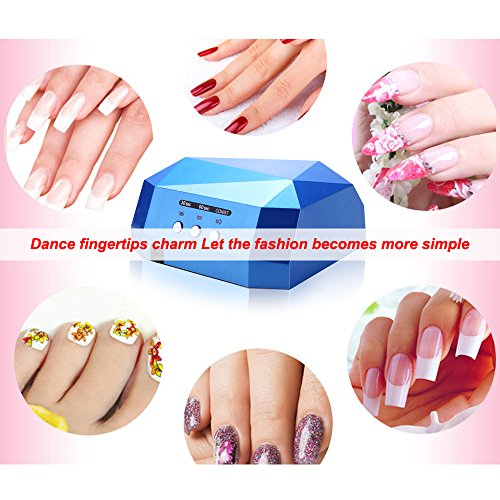 shopping beauty products tools accessories nail tools nail dryers item