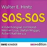 SOS-SOS | Werner E. Hintz