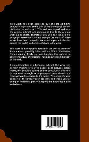 Gentleman's Magazine And Historical Chronicle, Volume 37