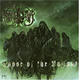 Those of the Unlight Marduk