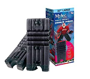 Buy Mylec Goalie Pads by Mylec