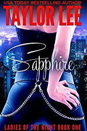 Sapphire: Book1 Ladies of the Night Series