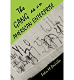 img - for The Gang as an American Enterprise (Paperback) - Common book / textbook / text book