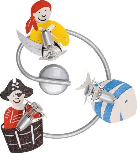 Pas Suspension Pirate Suspension Pirate Pas Pirate Cher Cher Cher Pas Suspension CxoEdQBrWe