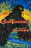 Chasing Thunderbirds