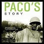 Paco's Story | Larry Heinemann
