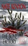 The Bone Factory