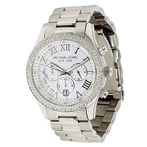 Michael Kors MK5667 Women's Watch
