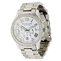 Hot Sale Michael Kors MK5667 Women's Watch