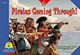 Pirates Coming Through! (Reading for Fluency)