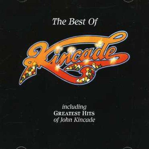 Kincade - 70s Party Hits - Zortam Music