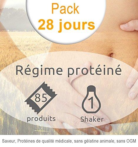 pack-regime-hyperproteine-28-jours-58-sachets-24-barres-snacks