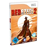 Red Steel 2 (uncut)von &#34;Ubisoft&#34;