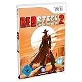 """Red Steel 2 (uncut)von """"Ubisoft"""""""
