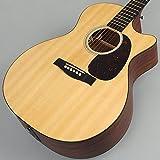 Martin GPCPA4/N エレアコギター (マーチン)アウトレット