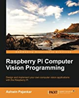 Raspberry Pi Computer Vision Programming ebook download
