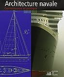 Architecture navale : Connaissance et pratique