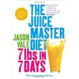 The Juice Master Dietby The Juice Master'...