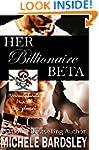 Her Billionaire Beta (BBW Werewolf Ro...
