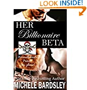 Michele Bardsley (Author)  (1)  Download:   $0.99