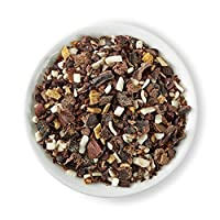 White Chocolate Peppermint Rooibos Tea by Teavana
