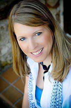 Stacy Tornio