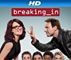 Breaking In [HD]: The Nat'ral [HD]