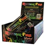 Mystical Fire Flame Colorant, 25-Coun...