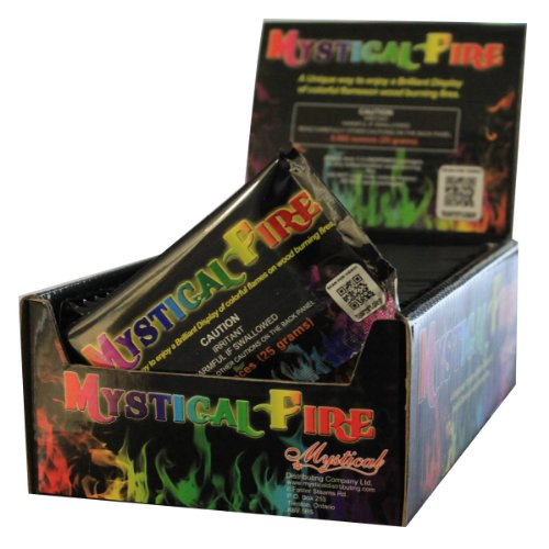 mystical-fire-flame-colorant-25-count-pouch-box