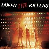 echange, troc Queen - Live Killers
