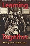 img - for Learning Together: A History of Coeducation in American Public Schools book / textbook / text book