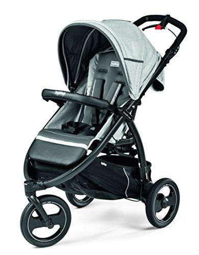 Peg Perego Book Cross Baby Stroller,