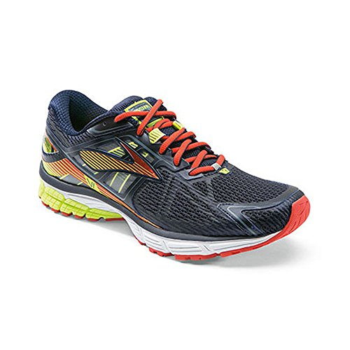 Brooks-Mens-Ravenna-6-Running-Shoes