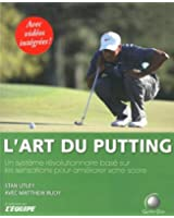 L'art du Putting